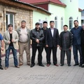 ЧИЭКО отмечает 60-летие Ахмат-Хаджи Кадырова