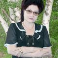 Джабраилова Зулпа Супьяновна