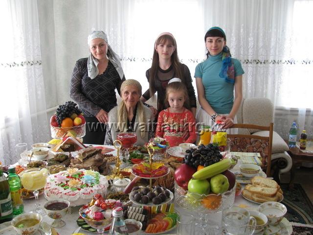 Красивые Платья На Мархаш В Ингушетии