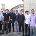 Мархаж 2011 (фото)