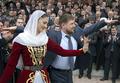 Чеченской женщине посвящается