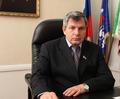 Председатель Парламента ЧР встретился с чеченской диаспорой в Ростовской области