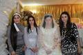 Свадьба Богатырева Хасана и Тимурзиевой Заремы (видео)