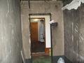 Квартира Умалатовых