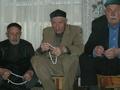 Поминки Ферзаули Аюба Шовхаловича
