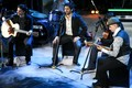 Впервые в Казахстане, сольный концерт Группы «LKN»