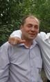 Умар Гулиев отпраздновал свой 45-летний юбилей
