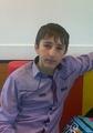 Тамерлан Султыгов занял 2-е место в конкурсе сочинений