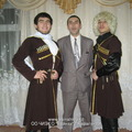 ЧИЭКО в гостях у КГМУ (фото, видео)