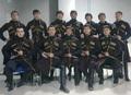 В Астане прошел концерт в честь 20-летия независимости Казахстана