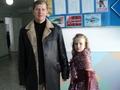 Ищу Микаиловых из Дагестана