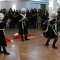 Встреча поколений прошла в г. Астане (фото)