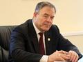 Чеченцы впервые представлены в Парламенте Казахстана