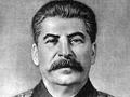 5-го марта 1953 года подох вершитель судеб советского народа