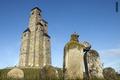 Политики предпочитают забывать о трагедиях кавказской истории