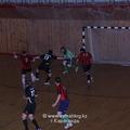 Футбольная команда Ютекс - Вайнах