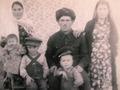 Воспоминания Абдул-Талиба Шахидова