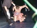 Чемпионат Республики Казахстан по Панкратиону и любительскому MMA