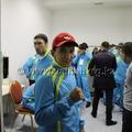 Результаты III-го Международного турнира по смешанным единоборствам (фото, видео)