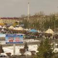Наурыз 2012 Караганда