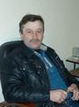 Масаев Нажмутдин Белалович