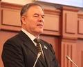 А. Мурадов: Когда чеченцам хорошо у себя дома, им хорошо везде