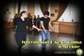 Ингушская Школа Танца в Москве