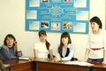 Доклад студента Экибастузского политехнического колледжа Илеза Дзейтова