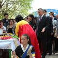 1 Мая - День Единства народа Казахстана! (фото)