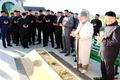В Чеченской Республике почтили память первого Президента ЧР Ахмата-Хаджи Кадырова