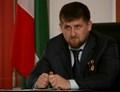 Глава ЧР Р. Кадыров встретился с членами Ассамблеи народа Казахстана