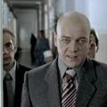 Караганду посетил известный режиссер Магомед Чегер