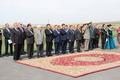Спасский мемориал (фото)