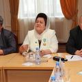 Дорожная карта дружбы - 2012 в Караганде (фото)