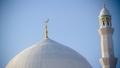 Открытие мечети «Хазрет Султан» в г. Астане