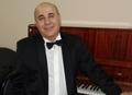 Скончался Султан Байсултанов - народный артист Казахстана и Чечено-Ингушской Республики.