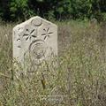 1ид мубарак или благословенного праздника 2012! (фото)