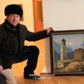 Поздравляем Аманды Асуханова с 73-летним юбилеем!