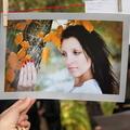 Репортаж. Сушка - проект по обмену фотографиями