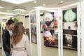 Фотовыставка Амирхана Сулейманова: Мир вокруг Нас