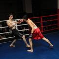 Результаты турнира по Mix Fight «Битва Чемпионов «Selection»» (фото, видео)