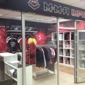 Магазин М1 Mix Fight в Караганде!
