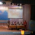 В Астане прошел фестиваль воскресных школ (фото)