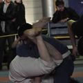 VII Республиканский турнир по джиу джитсу (фото)