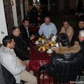Дебют: первый шахматный турнир на призы Тауса Асламбекова (фото)