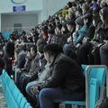 ВХЛ. «Сарыарка» — «Буран» 3:1 (фото)