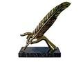 В Чеченской Республике начался прием заявок на участие в конкурсе «Золотое перо»