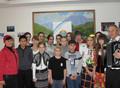 В Астане прошел конкурс на знание государственного языка