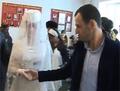Ингушская свадьба: инструкция по применению, или пособие для тех, кто не в курсе.(ч. 2)
