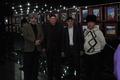 Ю-Б.Евкуров призвал казахских бизнесменов активнее вкладывать инвестиции в экономику Ингушетии (фото, видео)
